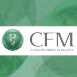 conselho federal de medicina nota lei 13874