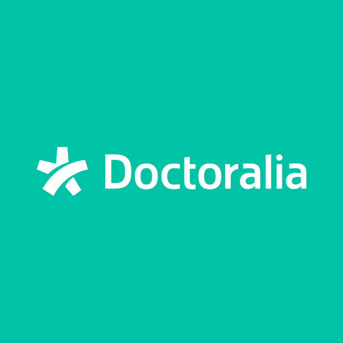 Marketing Doctor